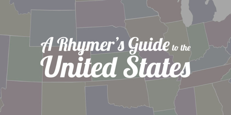 A-Rhymers-Guide-to-the-United-States-Ardian-V-Cole
